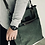 Thumbnail: NED COLLECTIONS Huey Satchel