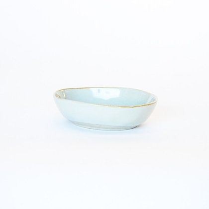 NED COLLECTIONS Lester Dish