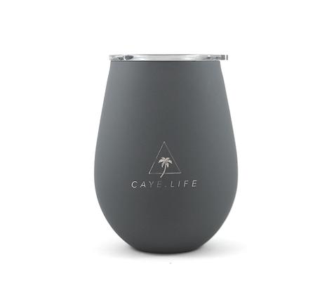 CAYELIFE Capri Thermo Mug