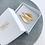Thumbnail: TWIGG CL Pendant Earrings