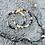 Thumbnail: TWIGG Tortoise Mandy Hoops