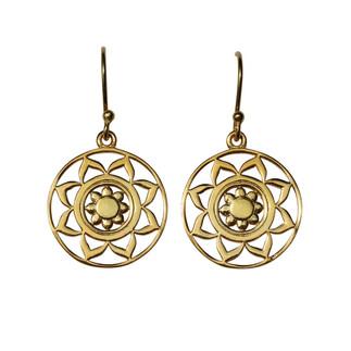 Earrings_-_Gold_Mandala_Medallions_1024x