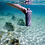 Thumbnail: CAYELIFE Capri Water Bottle