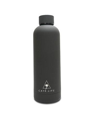 CAYELIFE Zanzibar Water Bottle
