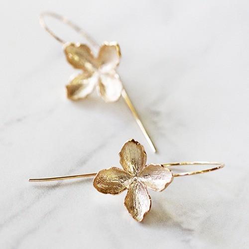 hibis-earrings-gold_edited.jpg