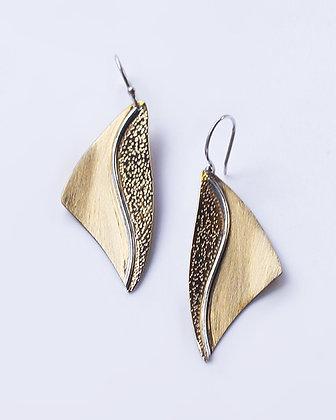 PELE Sailaway Earrings