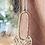 Thumbnail: TWIGG Moroccan Drop Earrings