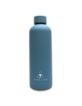 CAYELIFE Castaway Water Bottle
