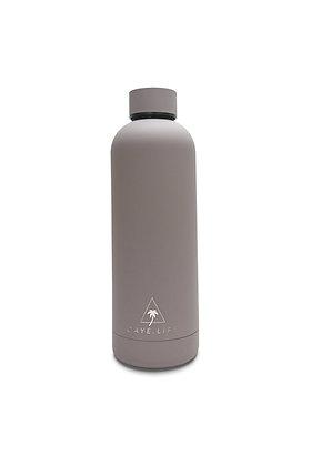 CAYELIFE Oahu Water Bottle