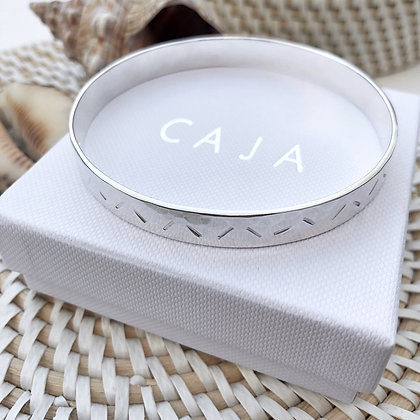 CAJA Yamba Bangle