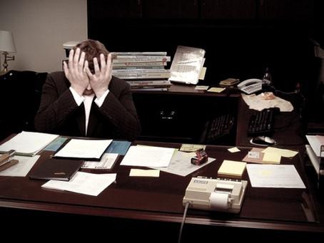 טור דעה | ועדי העובדים יכולים להתחיל להתמודד עם התעמרות בעבודה כבר עכשיו