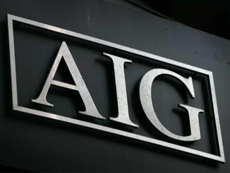הסכם קיבוצי ראשון בחברת AIG