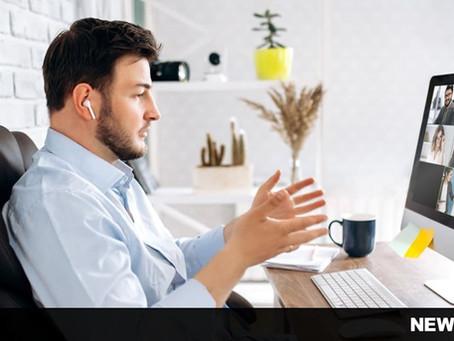 עבודה מהבית - הזדמנות להגדרה מחדש של יחסי העבודה