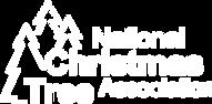 National Christmas Tree Association Logo