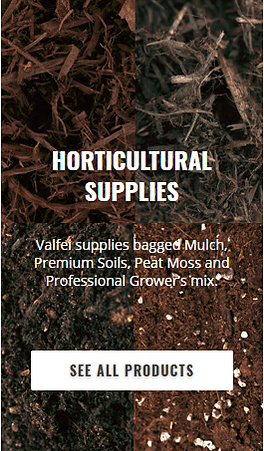 Horticulture Products