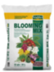 Valfei Blooming Mix bag