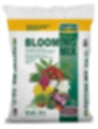 sac de substrat d`empotage blooming mix Valfei