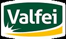 Logo Valfei