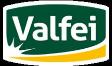 Valfei Logo