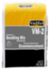 Valfei Growing Media Seedling Mix bag