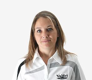 Valfei Customer Service Cindy Cote