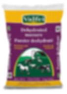 Valfei Dehydrated Manure bag