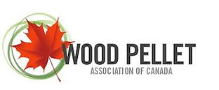 Wood Pellet Association of Canada