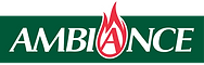 Ambiance wood pellet brand