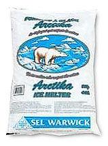 déglaçants arctika