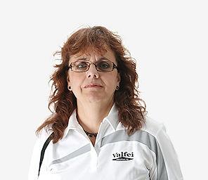 Administration Nicole Quiron