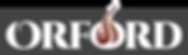 Orford wood pellet brand
