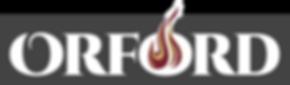 marque de granules de bois Orford