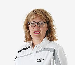 Valfei Controler Colette Martineau
