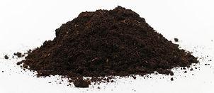 3 in 1 soil