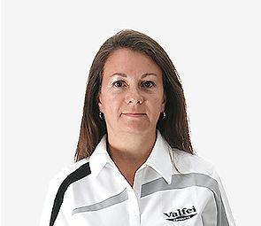 Valfei Administration Nathalie Larochelle
