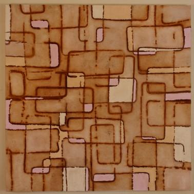 Grid Iron II