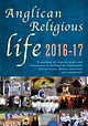 anglican-religious-life-2016-17.jpg