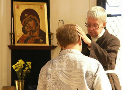 Companions in Franciscan Spirituality 2019