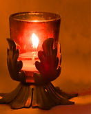 Candle red.jpg
