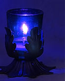 Candle warm.jpg