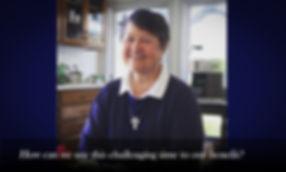 CSM Video Slate.jpg