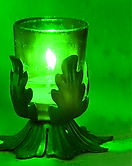 Candle green.jpg