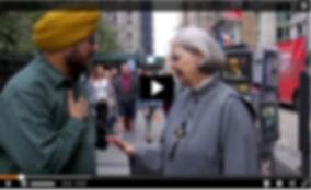 SSM Video Thumb.jpg