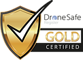 DSR-gold-certified