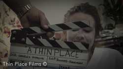 A Thin Place