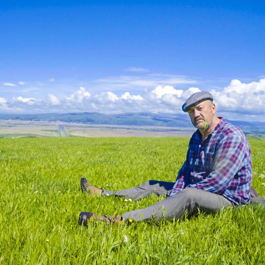Farmer Rees 2.jpg