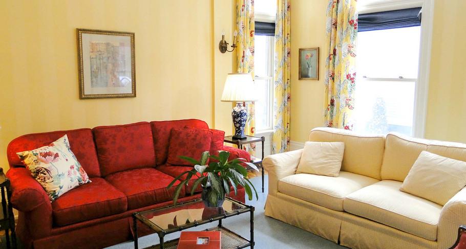 Petawa Residence living room.jpg