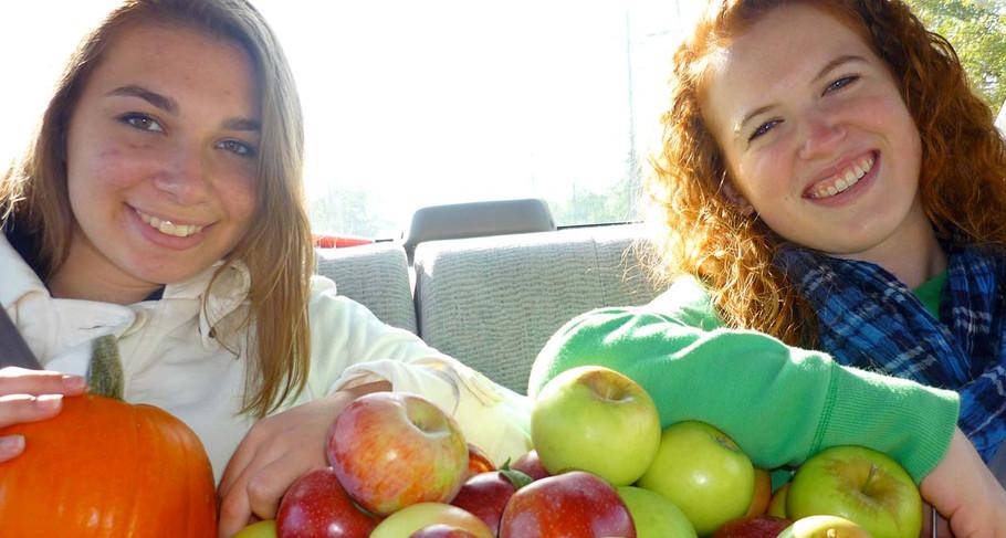 Petawa Residence apple picking.jpg