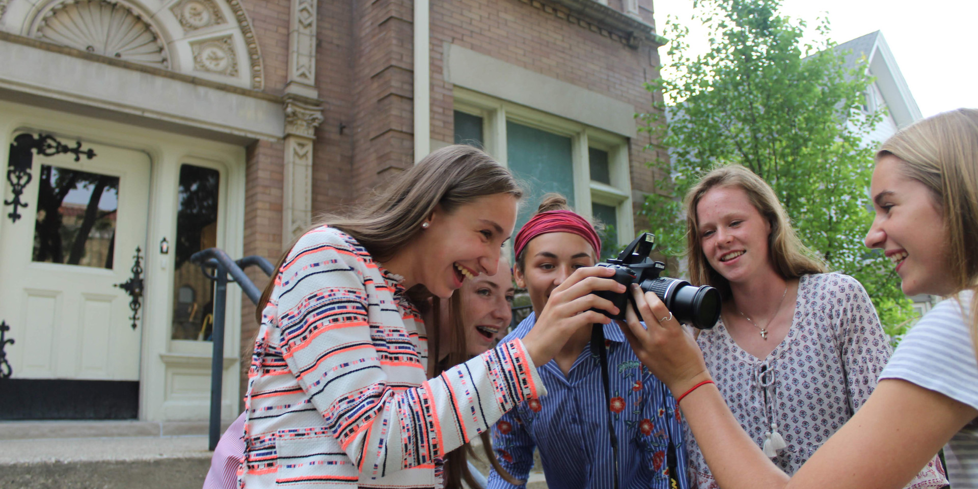 2019 36 girls with camera.jpg