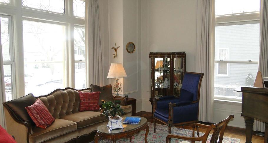 Petawa Residence front room.jpg